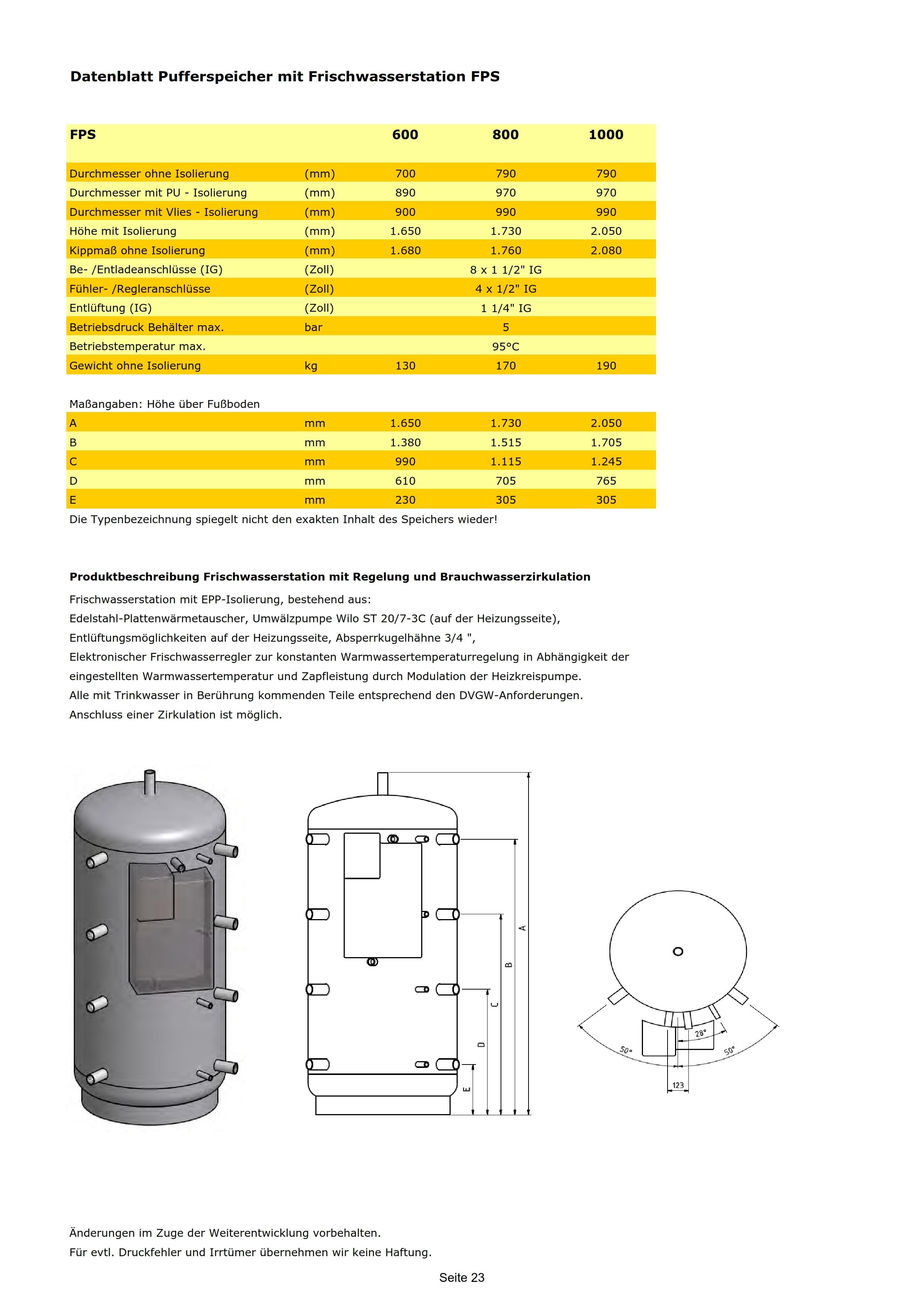 Katalog2014_027