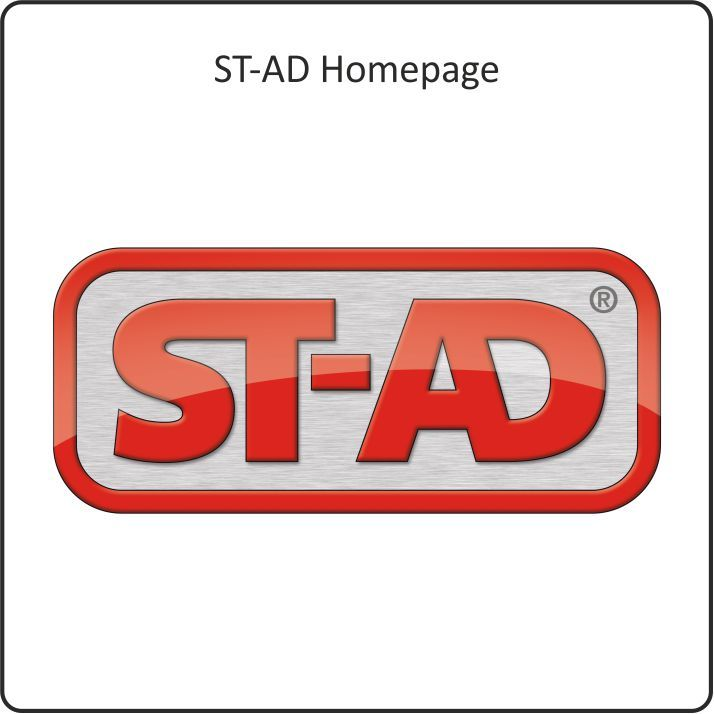 ST-AD_Homepage